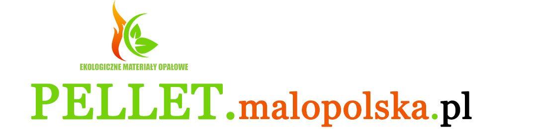 PELLET MALOPOLSKA – NOWY TARG